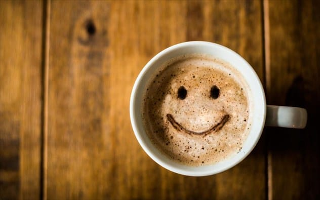 kava ir jūsų širdies sveikata